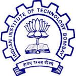 IITB_logo