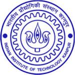 IITK_logo