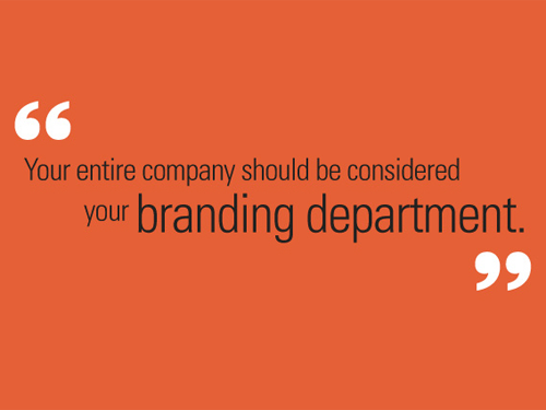 Quote_On-branding-importance