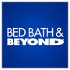 bed-bath-and-beyond-squarelogo