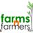 farmsnfarmers