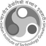 iitg_logo