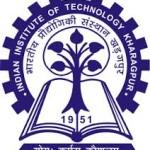 iitkgp_logo