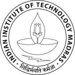 iitm_logo