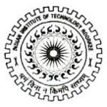 iitr_logo