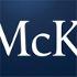 mckinsey-and-company-squarelogo