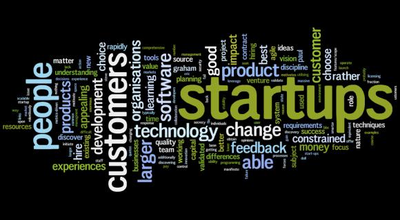 startups_pic