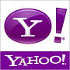 yahoo-squarelogo